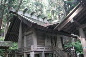金原周防守の建築