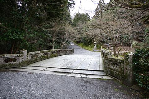 日吉大社橋